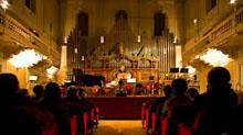 Concerto di Musica Elettroacustica