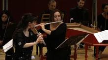 Concerto per Orchestra