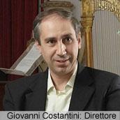 Costantini-Giovanni
