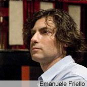 Friello
