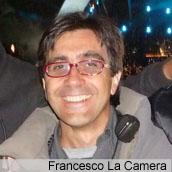 La_Camera