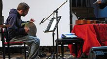 Concerto Multimediale