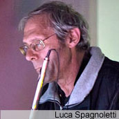 Spagnoletti