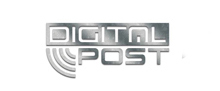 digital post