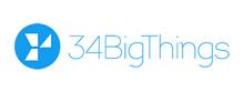 logo 34bigthings