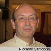 santoboni