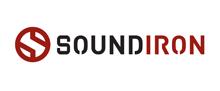 soundiron