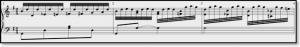 Chopin_Opus_10_n.1