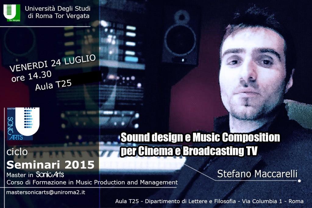 seminario-stefano-maccarelli-1024x683